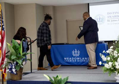 MCD-Graduation2018 (100)