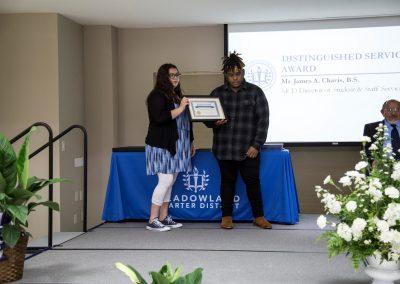 MCD-Graduation2018 (102)