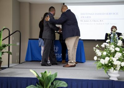 MCD-Graduation2018 (108)