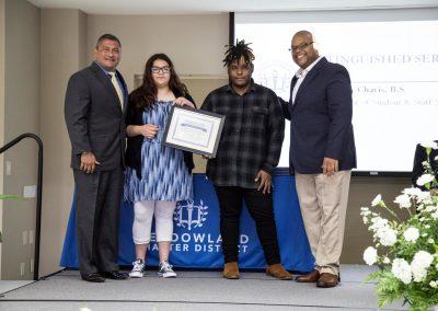 MCD-Graduation2018 (109)