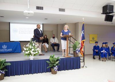 MCD-Graduation2018 (110)