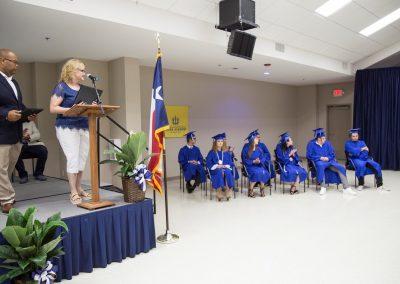 MCD-Graduation2018 (112)