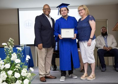 MCD-Graduation2018 (115)