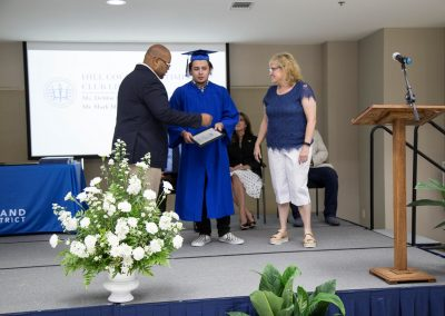 MCD-Graduation2018 (117)