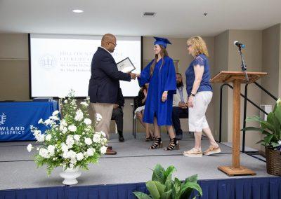 MCD-Graduation2018 (119)