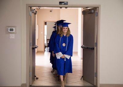 MCD-Graduation2018 (125)