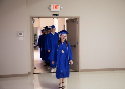 MCD-Graduation2018 (126)