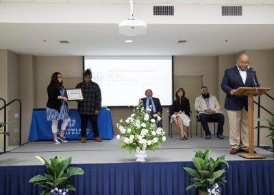 MCD-Graduation2018 (128)