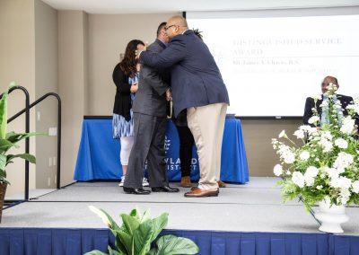 MCD-Graduation2018 (129)