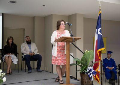 MCD-Graduation2018 (132)