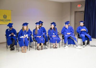 MCD-Graduation2018 (134)