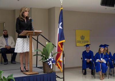 MCD-Graduation2018 (145)