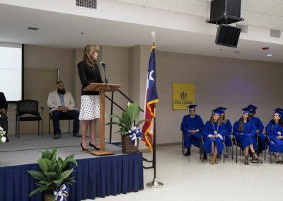 MCD-Graduation2018 (148)