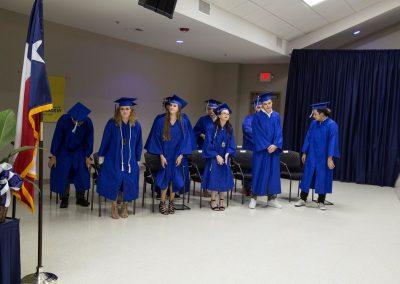 MCD-Graduation2018 (149)