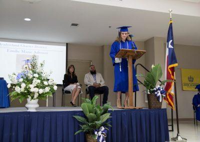 MCD-Graduation2018 (150)