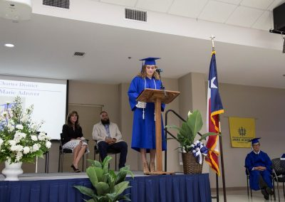 MCD-Graduation2018 (151)