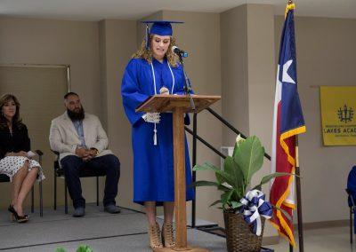 MCD-Graduation2018 (152)
