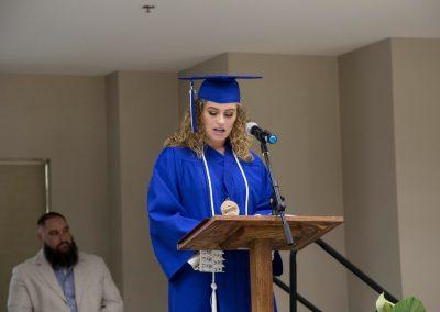 MCD-Graduation2018 (153)