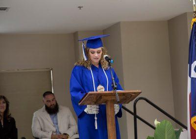 MCD-Graduation2018 (154)