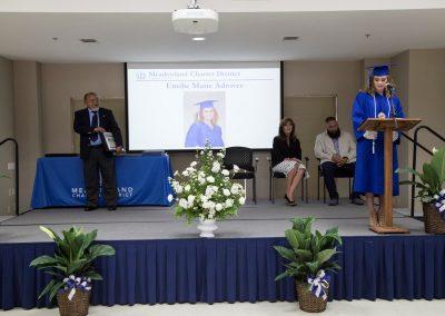 MCD-Graduation2018 (155)