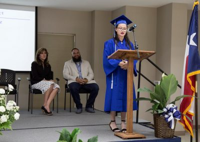 MCD-Graduation2018 (158)