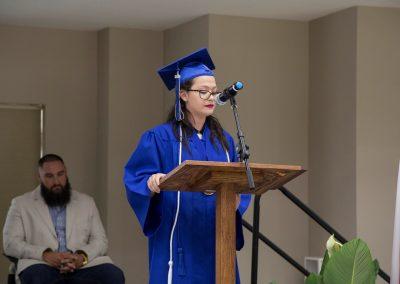 MCD-Graduation2018 (159)