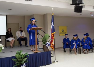 MCD-Graduation2018 (160)