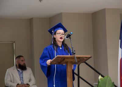 MCD-Graduation2018 (161)