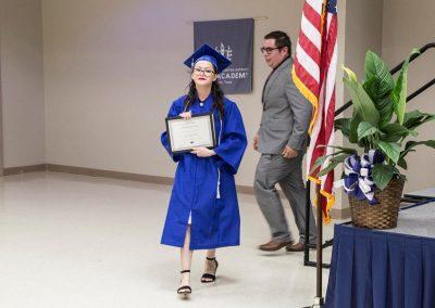 MCD-Graduation2018 (170)