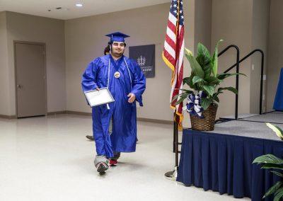 MCD-Graduation2018 (172)