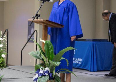 MCD-Graduation2018 (173)