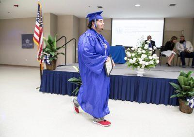 MCD-Graduation2018 (176)
