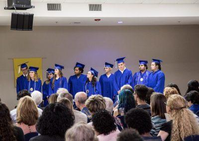 MCD-Graduation2018 (177)