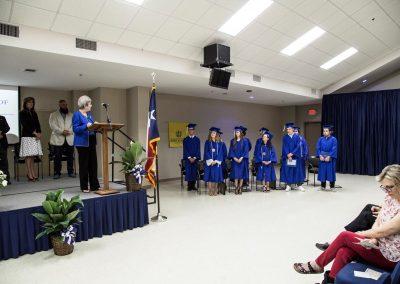 MCD-Graduation2018 (179)