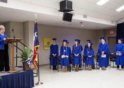 MCD-Graduation2018 (181)