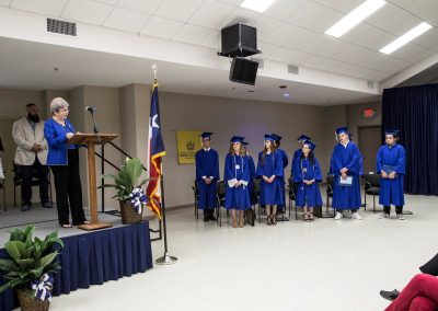 MCD-Graduation2018 (182)