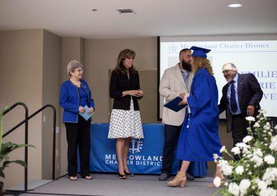 MCD-Graduation2018 (186)