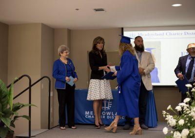 MCD-Graduation2018 (187)