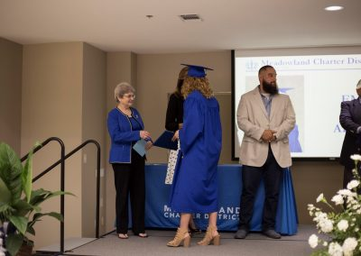 MCD-Graduation2018 (188)