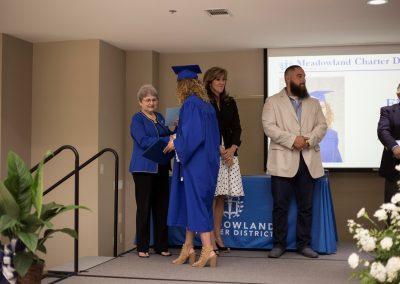 MCD-Graduation2018 (189)