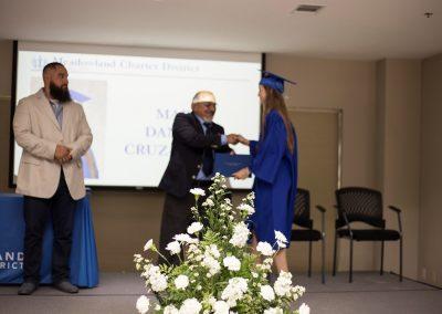 MCD-Graduation2018 (191)