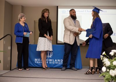 MCD-Graduation2018 (192)