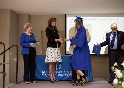 MCD-Graduation2018 (193)