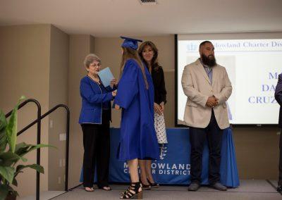 MCD-Graduation2018 (194)