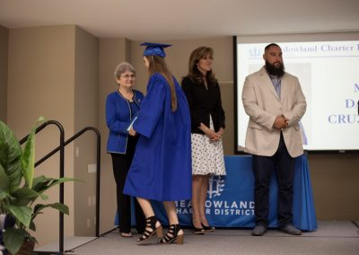 MCD-Graduation2018 (195)