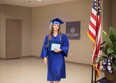 MCD-Graduation2018 (196)