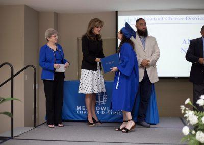 MCD-Graduation2018 (198)