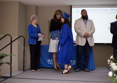 MCD-Graduation2018 (199)