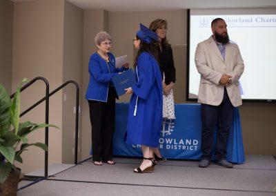MCD-Graduation2018 (200)