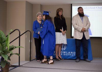 MCD-Graduation2018 (201)